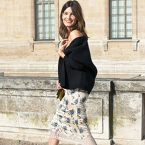 How to Wear Dresses in the Winter | Shopping