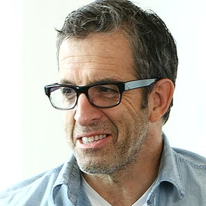 Kenneth Cole Interview on Social Media   Video