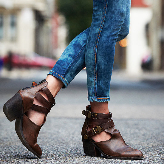 Jeffrey Campbell Shoes | Shopping
