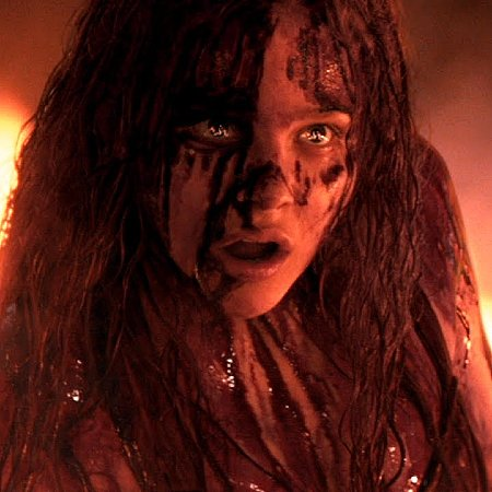 Carrie Movie Review