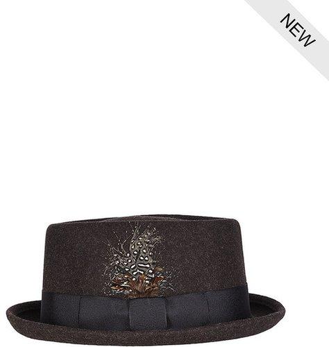 Rubus Hat