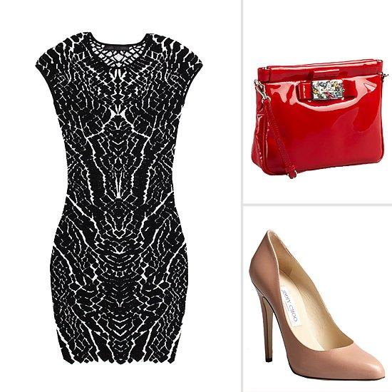 Fashion Sales | October 21, 2013