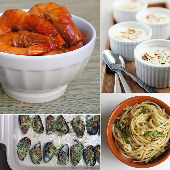 Ward Off Vampires With These Garlicky-Good Recipes