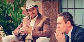 Watch, Pass, or Rent Video Movie Review: The Counselor