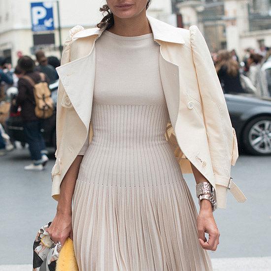 Work Dresses For Fall | Shopping