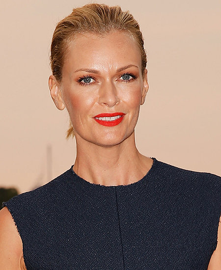sarah murdoch real estate