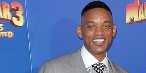 Get the Details on Will Smith's New Thriller
