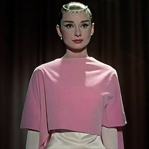 Edith Head's Most Famous Costumes   Video
