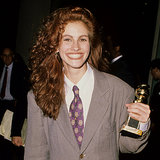 Julia Roberts Smiling Pictures
