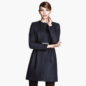 Best Winter Coats Under $300