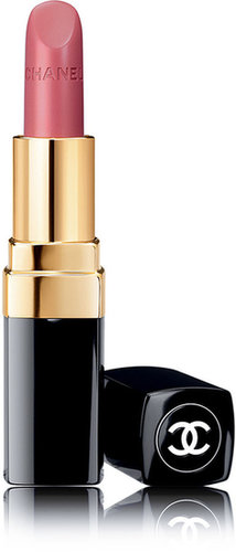 Chanel Rouge Coco Hydrating Creme Lip Colour - Limited Edition