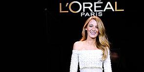 What Do Blake Lively, J Lo and Beyoncé All Have in Common?