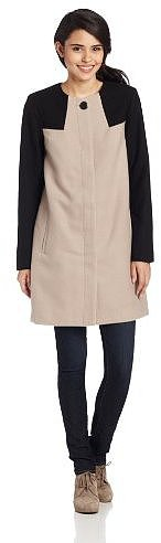 BB Dakota Women's Hana Coat