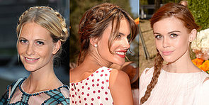 60+ Braids to Inspire Your Hairstyle