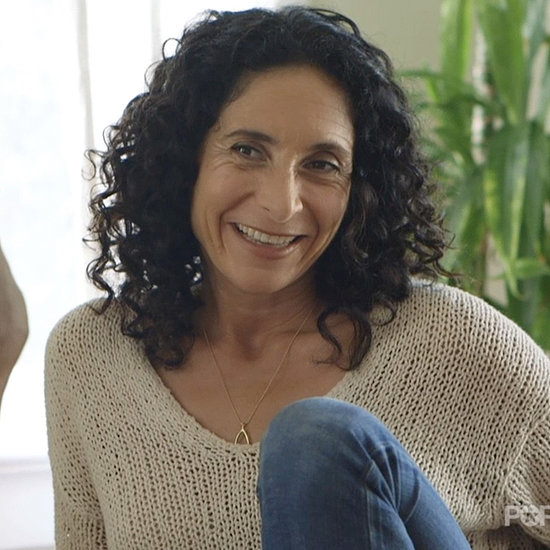 Yogalosophy's Mandy Ingber In Her World (Video)
