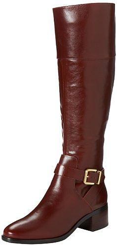 Pour La Victoire Women's Shae Riding Boot