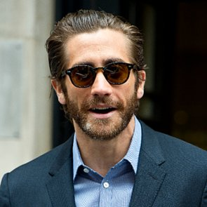 Celebrity Beards 2013 | Pictures
