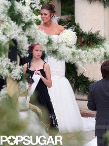 celebrityNSYNC-Chris-Kirkpatrick-Wedding-2013-Pictures