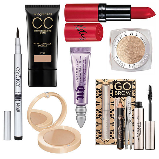 The Best of Budget: Your Ultimate Beauty Kit, All Under $20