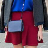 Fit-and-Flare Skirts For Winter | Shopping