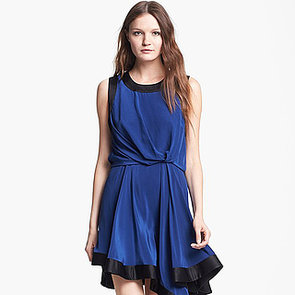 Nordstrom Half-Yearly Sale November 2013 | Shopping
