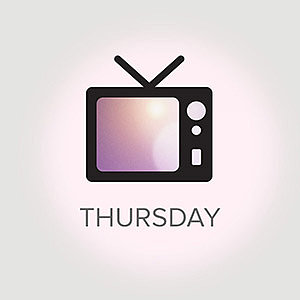 What's on TV For Thursday, Nov. 6, 2013