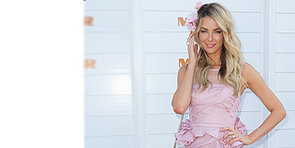 Rewind! The Best Oaks Day Outfits From Recent Years