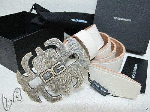 Gurtel Dolce & Gabbana M0063