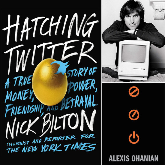 7 Stories About Start-Ups-Turned-Tech-Giants