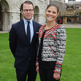 Isabel Marant For H&M Gets the Royal Stamp of Approval