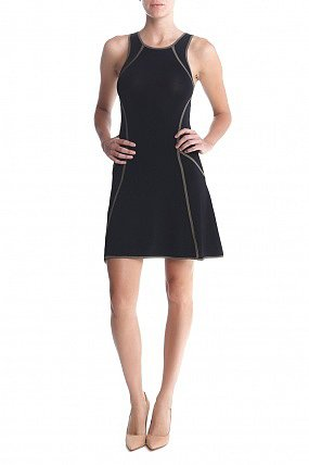 A.L.C. Vika Dress