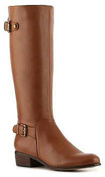 Corso Como Francine Riding Boot