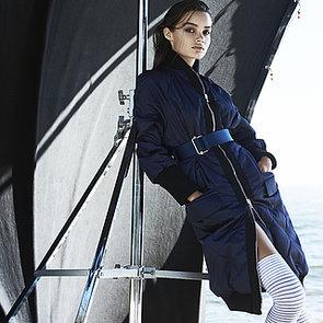 Mytheresa's Outerwear Edit