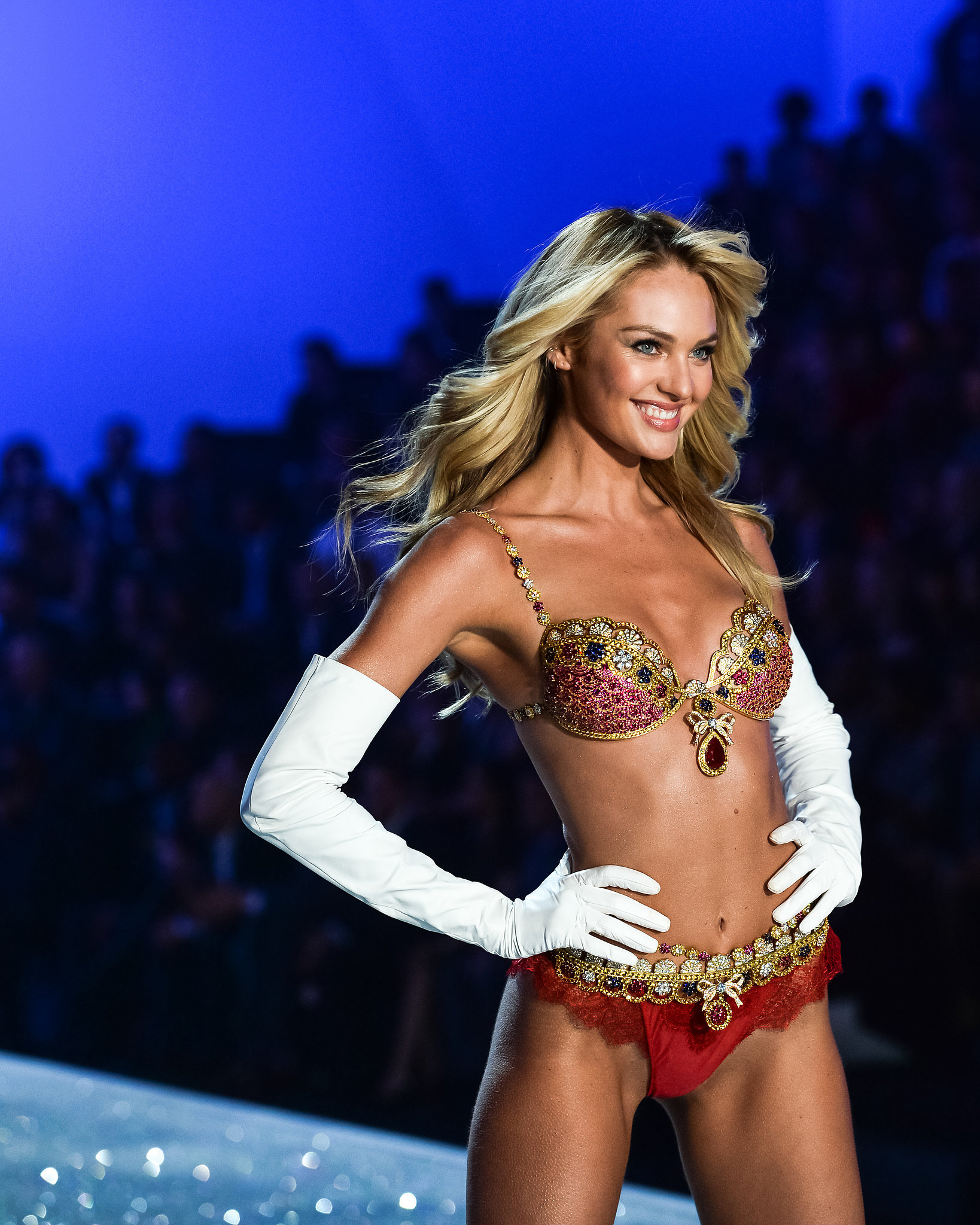 Candice Swanepoel Before And After Weight Loss - WeSharePics Union J Monkey