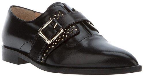 Bionda Castana 'Zelda' shoe