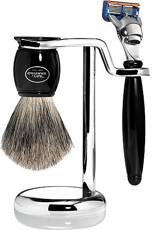 The Art of Shaving® Shaving Stand