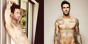 Adam Levine's Bachelorhood Is Coming to an End, but His Hotness Is Still Strong