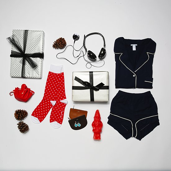 Women's Holiday Gifts Under $100 2013 | Video