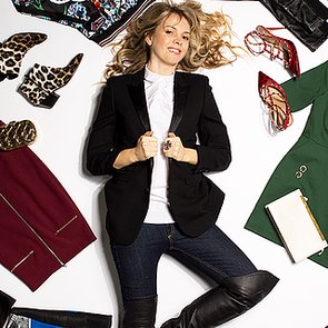 Sophia Banks-Coloma Style   Shopping