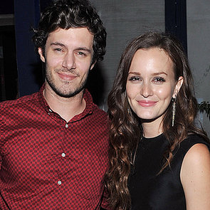 Seth Cohen And Blair Waldorf Best Moments And Engagement