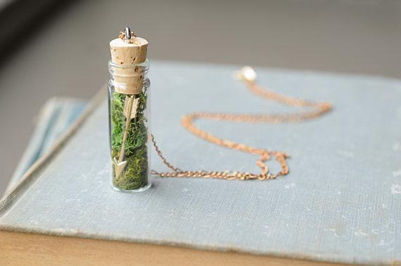 Necklace Party Favors
