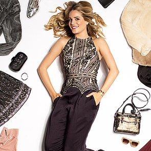 Julia Engel Style | Shopping