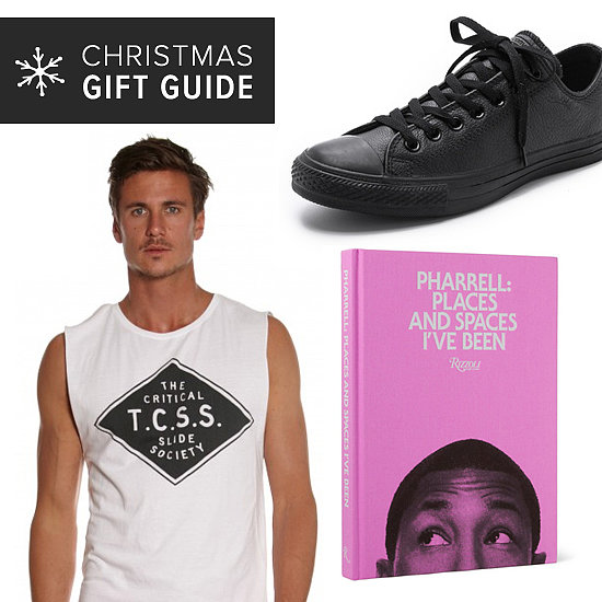 Christmas Gift Guide For Him Christmas Gift Guide Perfect