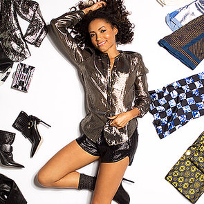 Sabi Style   Shopping