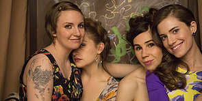 This Is Why We Can't Wait For Season Three of Girls