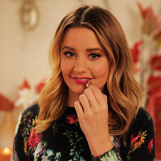 How to Wear Berry Lipstick | Video