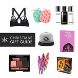 Christmas Gift Ideas For Your Boyfriend, Sister, Best Friend