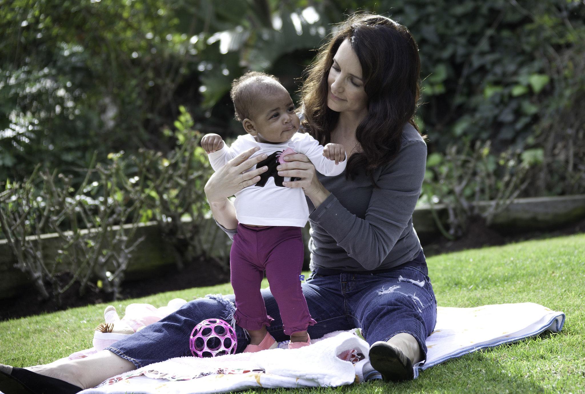 Приемную дочь раком смотреть онлайн 6 фотография