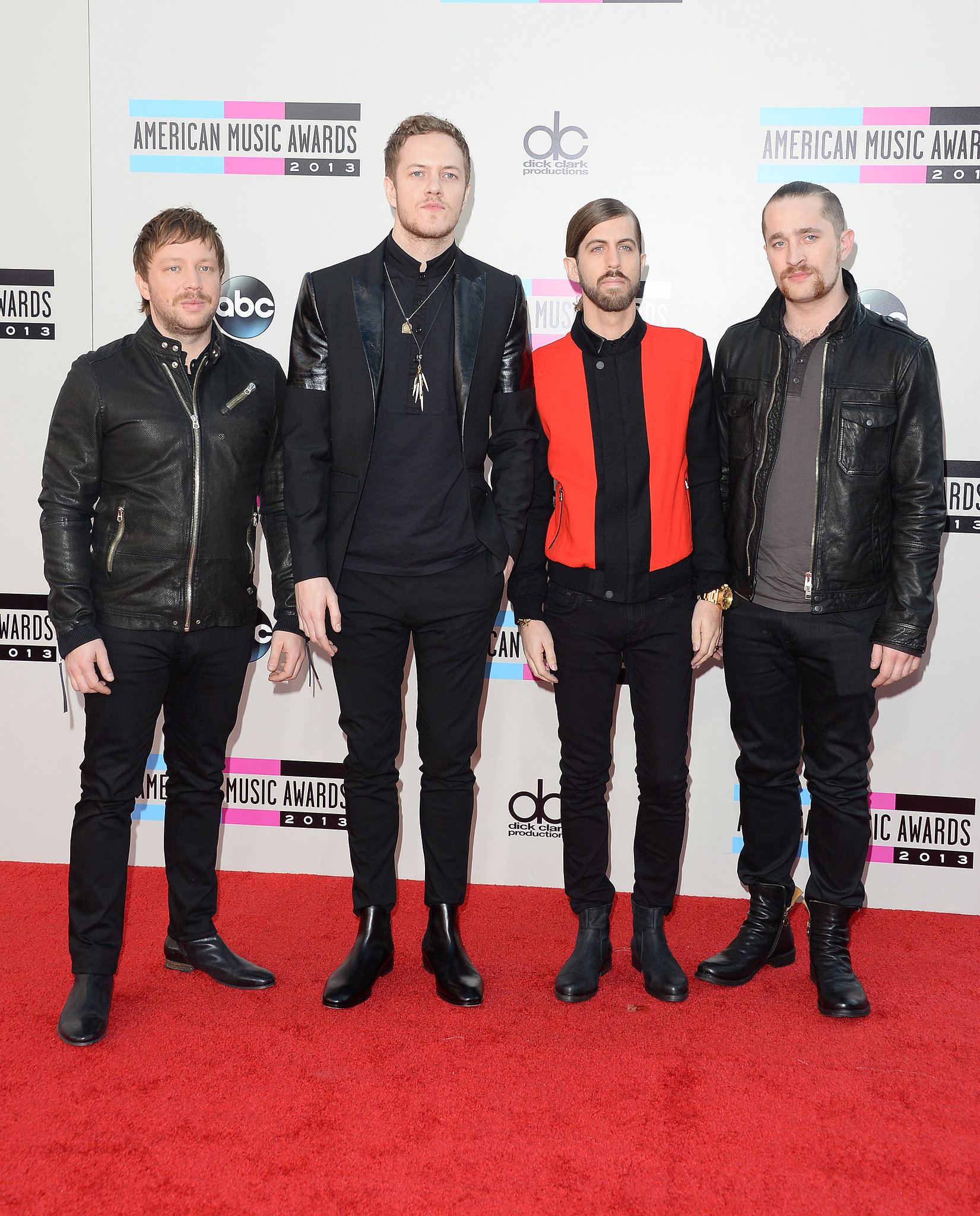 guys-Imagine-Dragons-got-together-photo-