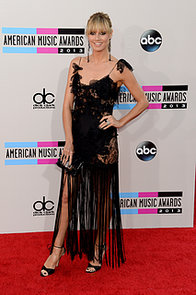 Heidi-Klum-black-fringed-Marchesa-number-made-us-want-slip